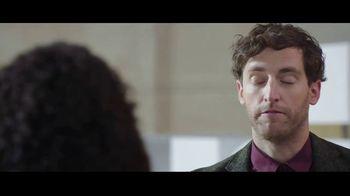 Verizon TV Spot, 'Want' Featuring Thomas Middleditch - Thumbnail 4
