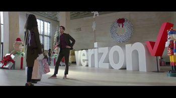 Verizon TV Spot, 'Want' Featuring Thomas Middleditch - Thumbnail 5