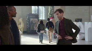 Verizon TV Spot, 'Want' Featuring Thomas Middleditch - Thumbnail 6