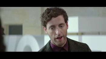Verizon TV Spot, 'Want' Featuring Thomas Middleditch - Thumbnail 7