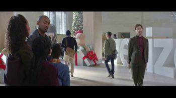Verizon TV Spot, 'Want' Featuring Thomas Middleditch - Thumbnail 9