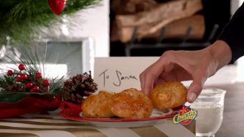 Church's Chicken Restaurants $15 Holi-Deals TV Spot, 'Holiday Feast'
