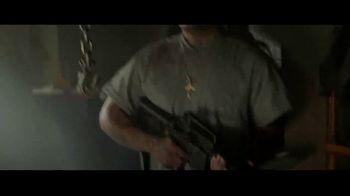 The Mule - Alternate Trailer 12