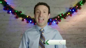 DealBoss TV Spot, 'Pre-Plan Black Friday: Top Tech Deals' - Thumbnail 1