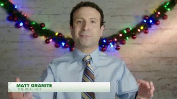 DealBoss TV Spot, 'Pre-Plan Black Friday: Top Tech Deals' - Thumbnail 2