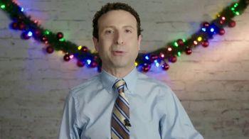 DealBoss TV Spot, 'Pre-Plan Black Friday: Top Tech Deals' - Thumbnail 3