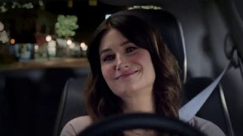Chrysler Black Friday Sales Event TV Spot, 'Holiday Thoughts' Featuring Kathryn Hahn [T2] - 805 commercial airings