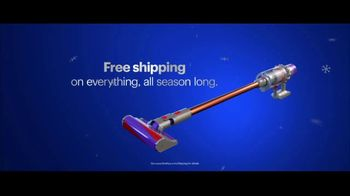 Best Buy TV Spot, 'Here's Something We Can All Agree On: The Perfect Gift!' - Thumbnail 7