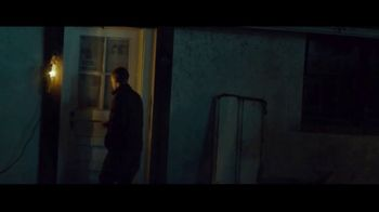 Ben Is Back - Alternate Trailer 5