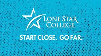 Lone Star College TV Spot, 'After High School' - Thumbnail 8