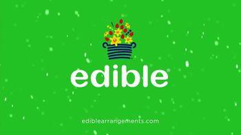 Edible Arrangements TV Spot, '2018 Holidays: The Sweet Way' - Thumbnail 9