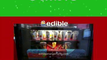Edible Arrangements TV Spot, '2018 Holidays: The Sweet Way' - Thumbnail 3