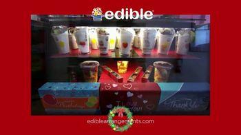 Edible Arrangements TV Spot, '2018 Holidays: The Sweet Way' - Thumbnail 4