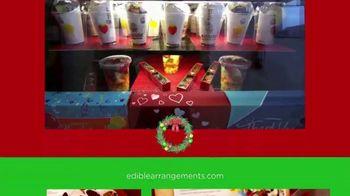 Edible Arrangements TV Spot, '2018 Holidays: The Sweet Way' - Thumbnail 5