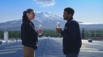 Crystal Geyser TV Spot, 'Here to Here, Naturally' - Thumbnail 7