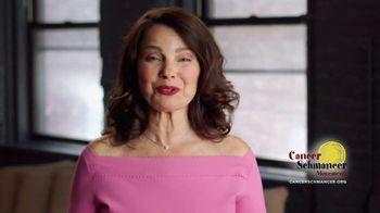 Cancer Schmancer Movement TV Spot, 'The Best Way' Featuring Fran Drescher - Thumbnail 8