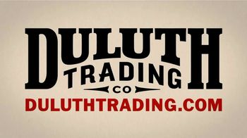 Duluth Trading Company Breezeshooter Shirts TV Spot, 'Winded' - Thumbnail 9