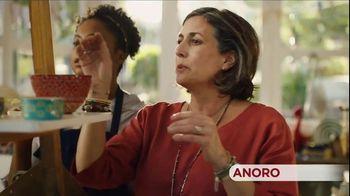 Anoro TV Spot, 'My Own Way' - Thumbnail 6