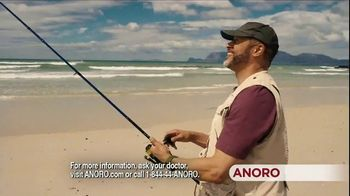 Anoro TV Spot, 'My Own Way' - Thumbnail 8