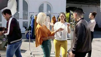 Honda Accord TV Spot, 'Univision: Irma' con Chyno Miranda [Spanish] [T1] - Thumbnail 3