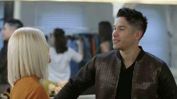 Honda Accord TV Spot, 'Univision: Irma' con Chyno Miranda [Spanish] [T1] - Thumbnail 5