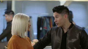 Honda Accord TV Spot, 'Univision: Irma' con Chyno Miranda [Spanish] [T1] - Thumbnail 6