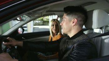 Honda Accord TV Spot, 'Univision: Irma' con Chyno Miranda [Spanish] [T1] - Thumbnail 9
