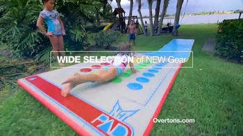 Overton's TV Spot, 'Life on the Water' - Thumbnail 6