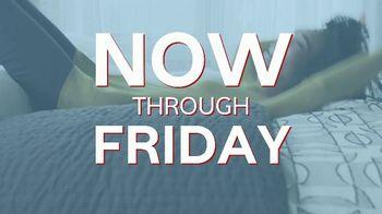 Ashley HomeStore Memorial Day Sale TV Spot, 'Five Days of Deals' - Thumbnail 9