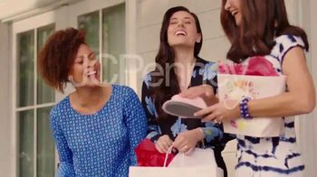 JCPenney TV Spot, 'Día de las Madres: $10 dólares extra' [Spanish] - Thumbnail 9