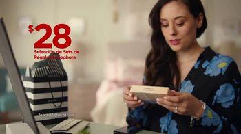 JCPenney TV Spot, 'Día de las Madres: $10 dólares extra' [Spanish] - Thumbnail 2