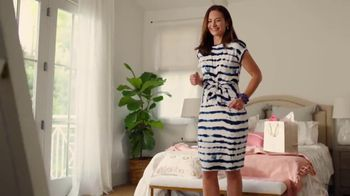 JCPenney TV Spot, 'Día de las Madres: $10 dólares extra' [Spanish] - Thumbnail 5