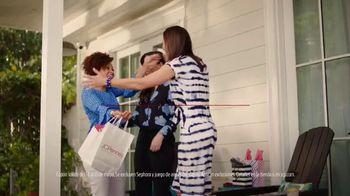 JCPenney TV Spot, 'Día de las Madres: $10 dólares extra' [Spanish] - Thumbnail 6