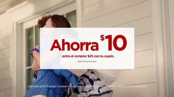 JCPenney TV Spot, 'Día de las Madres: $10 dólares extra' [Spanish] - Thumbnail 7