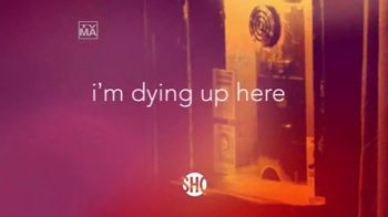 Showtime TV Spot, 'I'm Dying Up Here' - Thumbnail 9