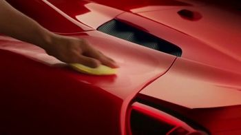 Mothers Polish Brazilian Carnauba TV Spot, 'The Art of Shine' - Thumbnail 6