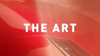 Mothers Polish Brazilian Carnauba TV Spot, 'The Art of Shine' - Thumbnail 7