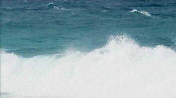 Quiksilver TV Spot, 'Generations of Boardshorts' - Thumbnail 10