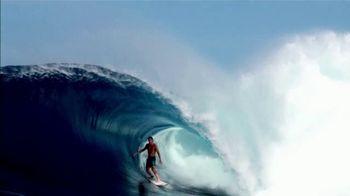 Quiksilver TV Spot, 'Generations of Boardshorts' - Thumbnail 2