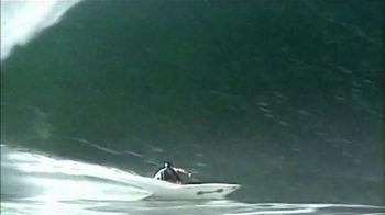 Quiksilver TV Spot, 'Generations of Boardshorts' - Thumbnail 5