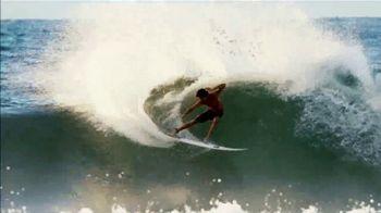Quiksilver TV Spot, 'Generations of Boardshorts' - Thumbnail 9
