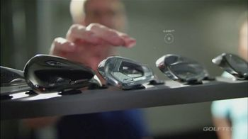 GolfTEC Double Eagle Deals TV Spot, 'Precise and Solid' - Thumbnail 1