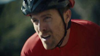 GMC Sierra TV Spot, 'First Real Bike' [T1] - Thumbnail 4