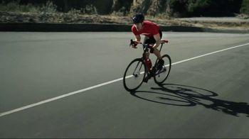 GMC Sierra TV Spot, 'First Real Bike' [T1] - Thumbnail 5