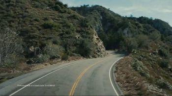 GMC Sierra TV Spot, 'First Real Bike' [T1] - Thumbnail 6