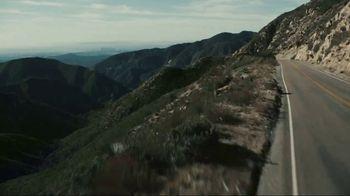 GMC Sierra TV Spot, 'First Real Bike' [T1] - Thumbnail 7