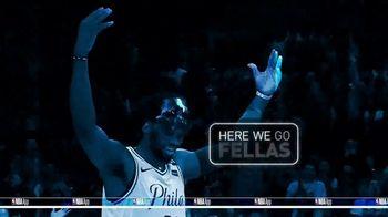 NBA App TV Spot, '2018 Playoffs: Follow Every Series' - 491 commercial airings