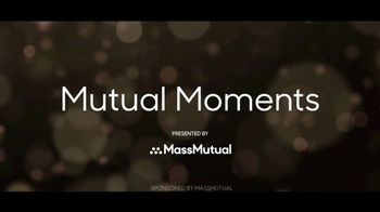 MassMutual TV Spot, 'Make the Derby Together' - Thumbnail 1