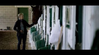 MassMutual TV Spot, 'Make the Derby Together' - Thumbnail 2