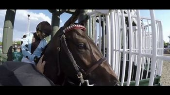 MassMutual TV Spot, 'Make the Derby Together' - Thumbnail 7
